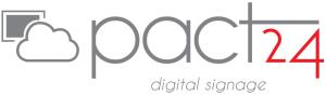 pact24-logo